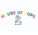 House of hope plettenberg bay